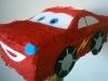 pinata-masina-fulger-mcqueen