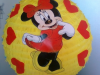 pinata-minnie-mouse