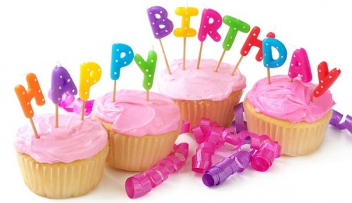 birthday-wishes-and-pictures-for-facebook-41-500x289