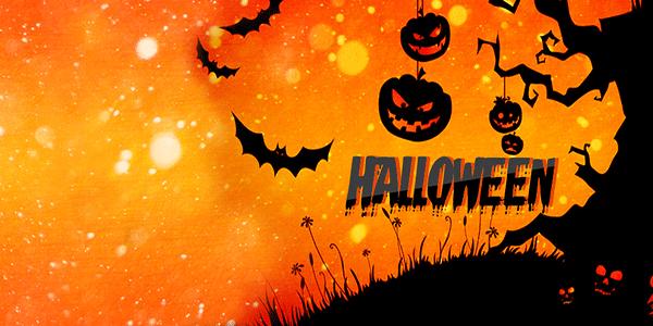 petrecere_halloween