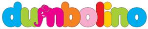 Dumbolino | Loc de joaca pentru copii